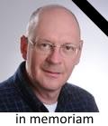 Ralf Hertsch